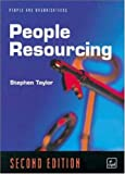 People Resourcing, Taylor, Stephen, 0852929374