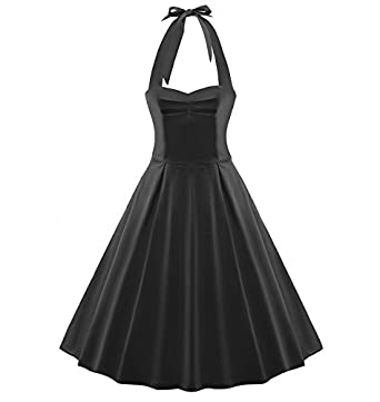 Marilyn monroe style dress amazon