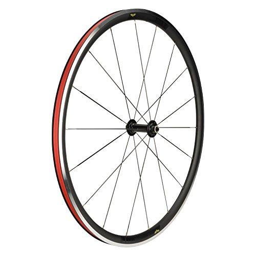 Forte Titan II Front Wheel