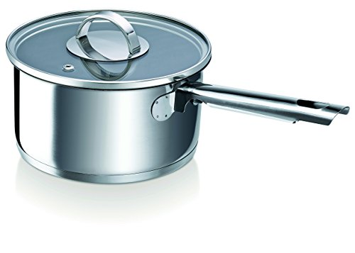 Beka Ilano Professional 18 cm Saucepan