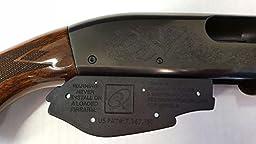 Regal RTL06 Keyed Trigger Gun Lock