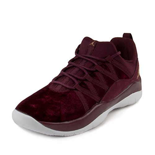 Jordan Deca Fly Premium (Heiress) (Kids)