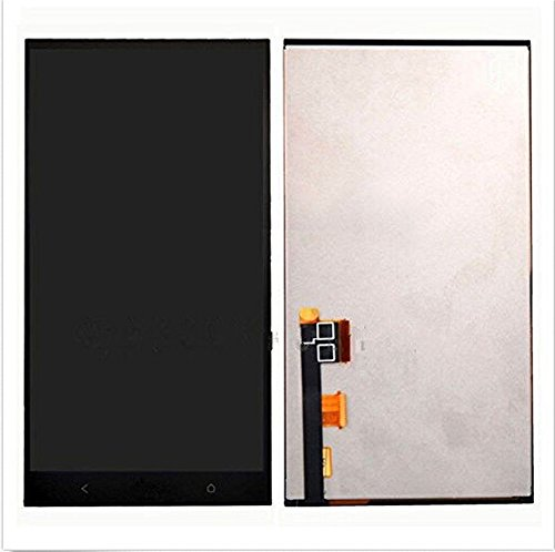 new-replacement-black-touch-digitizer-glass-lcd-display-assembly-for-htc-one-max