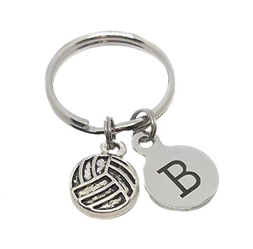 Top 10 Volley Keychain For 2018 Mid Product Reviews