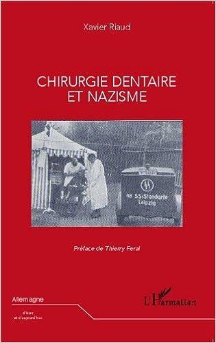 livre dentaire gratuit
