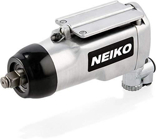 Neiko 30088A 3/8