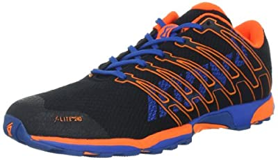 "Inov-8 F-Liteâ""¢ 240 Cross-Training Shoe"