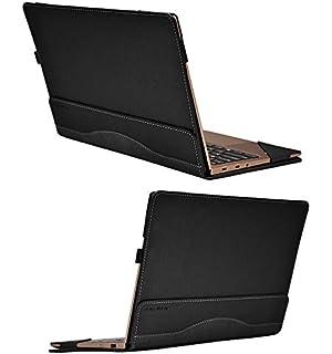 Amazon.com: Funda para portátil Lenovo Yoga 530 de 14 ...