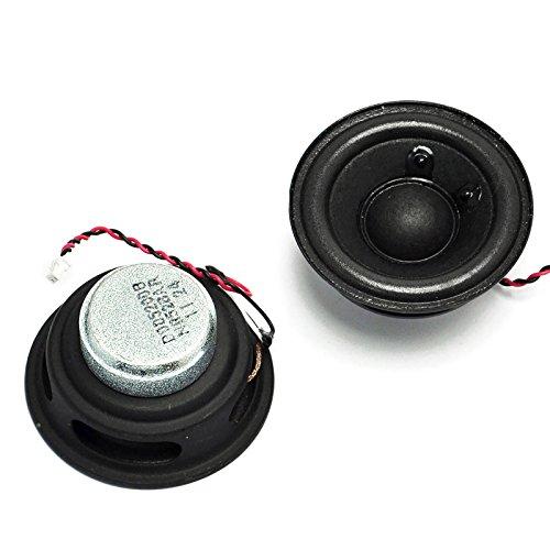 8 Ohm Speaker - 4