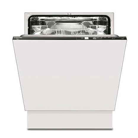 Electrolux Rex TT390 lavastoviglie: Amazon.it: Casa e cucina
