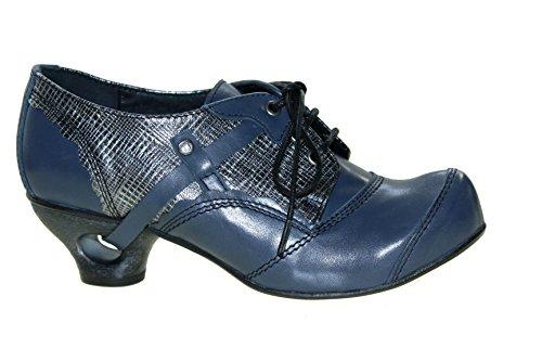 Tiggers - Zapatos de Tacón Mujer