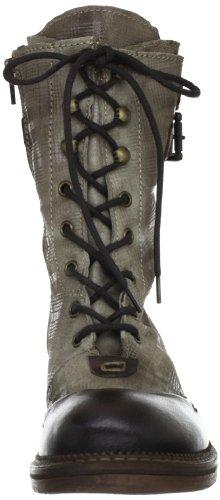 Beige femme Boots Cola Manas 27 tr 122D1911RSCX e4 Fqp4IZ