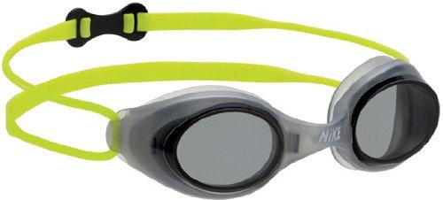 Nike Hydrowave II Goggle - Nike Goggles