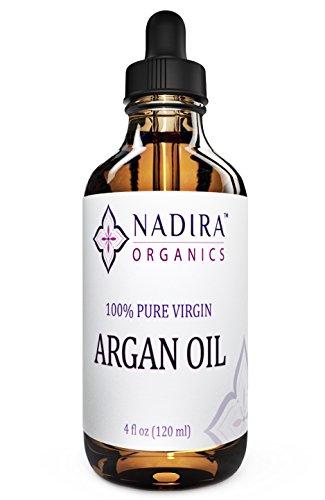 Органические Аргана масло - Premium Quality - Virgin холодного отжима чистое масло из Марокко для кожи, лицо, волосы и ногти. Лучший Марокканский Увлажняющий - Anti Aging - Оживляет волос - восстанавливает весь внешний орган - один год гарантия.
