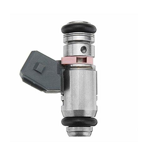 FeLiCia Injecteur De Filtre À Essence pour 12. I 16V/Renault Clio Kangoo Twingo Iwp099 0280158168