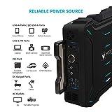 Renogy 300Wh Phoenix Elite Portable