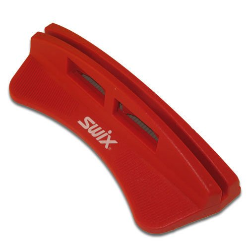 details-about-swix-sharpener-world-cup-for-ski-snowboard-wax-scrapers