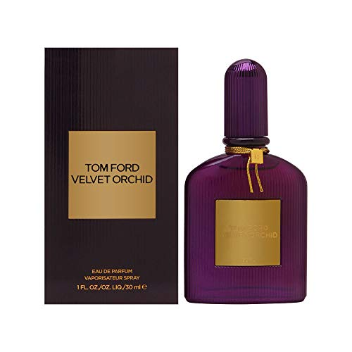 Tom Ford Velvet Orchid Eau De Parfum Spray 30ml/1oz