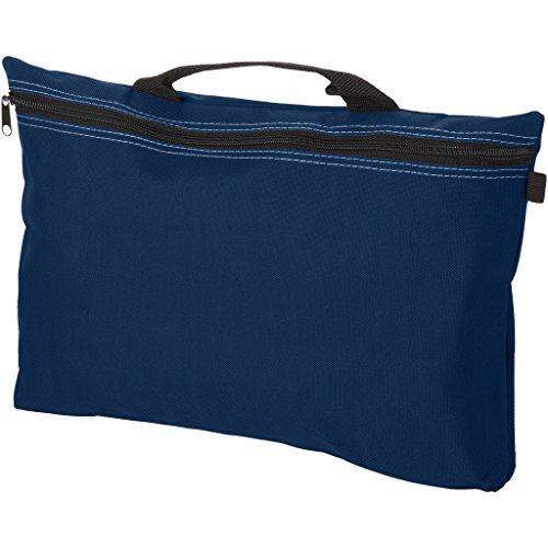 Bullet - Model Work Bag Navy Orlando