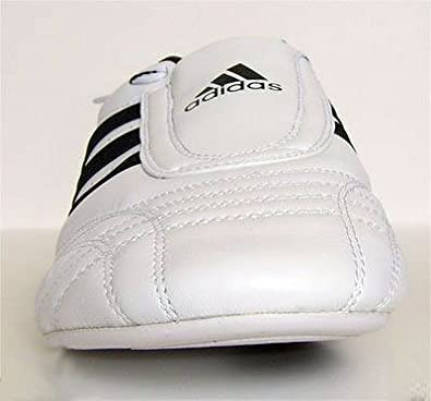 All sizes including Childs 2 colours Martial Art Shoes