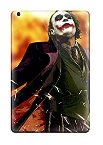 Minnie R. Brungardt's Shop 2015 Quality Case Cover With Batman Movie Nice Appearance Compatible With Ipad Mini 4693682I15343318