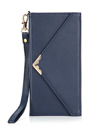 Crosspace Samsung Envelope Handbag Magnetic product image