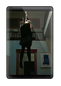 Excellent Design Ouija Phone Case For Ipad Mini/mini 2 Premium Tpu Case