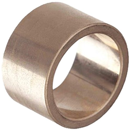 Item # 105023, Century Cast Bronze SAE660 Sleeve Bearings...