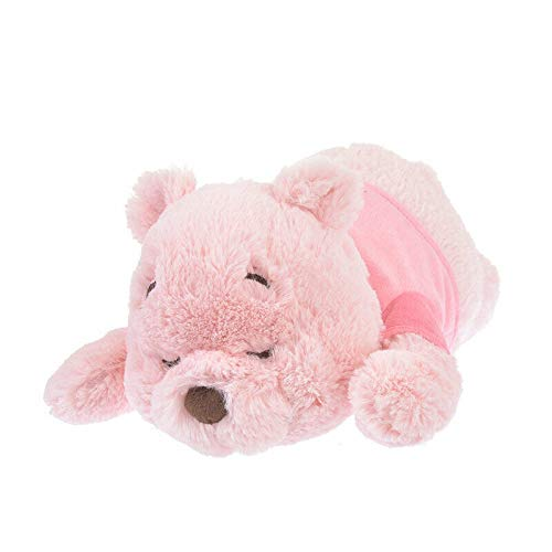 yemon Winnie The Pooh Plush Doll S Cherry Blossom Japan Sakura 2019