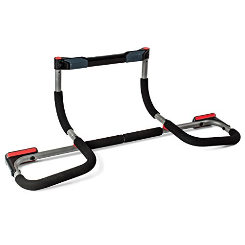 Perfect Fitness Multi Gym Doorway Portable product image