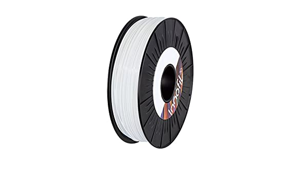 Innofil3D Innoflex 45 Elastómero termoplástico (TPE) Neutral 500 g ...