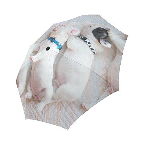 french bulldog umbrella - 7