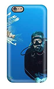New Arrival Maldives Holidays Best Honeymoon Honeymoon For Iphone 4s Case Cover(3D PC Soft Case)