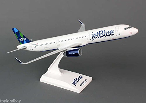 skymarks-skr778-jetblue-airlines-airbus-a321-1150-scale-new-livery-prism-tail-gfbhre-h4-8rdsf-tg1329
