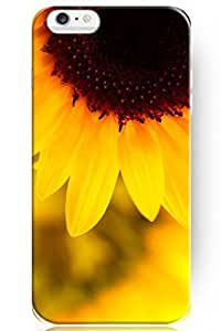 NEW Case For Samsung Galaxy S3 Mini I8190 Unique Design Hard Cases L382