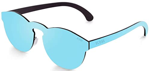 Ocean Gafas de sol Lenses de Long Beach: Amazon.es: Zapatos ...