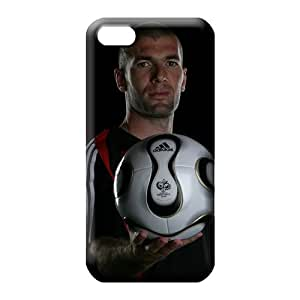 iphone 6 normal Collectibles PC Awesome Look mobile phone covers zinedine zidane football star