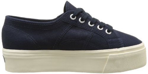 Linea Down Mixte Baskets Adulte Up 2790 Mode Acotw Superga amp; aqw7XE6Ex