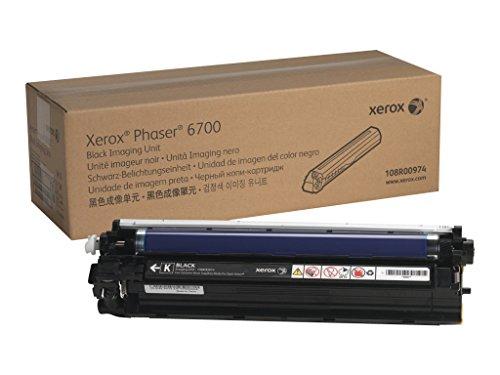 Xerox Black Imaging Unit, 50000 Yield (108R00974) ()