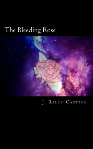 The Bleeding Rose