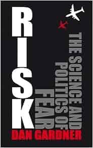 risk dan gardner book review