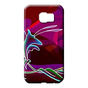 samsung galaxy s6 Excellent Fitted Fashionable style phone case skin cell phone wallpaper pattern