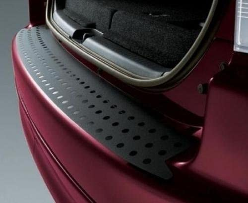 2003-2009 - Part # SB089PA Planted Mercedes CLK Passenger Seat Bracket for MOMO // NRG // Sparco // Recaro // Bride // OMP