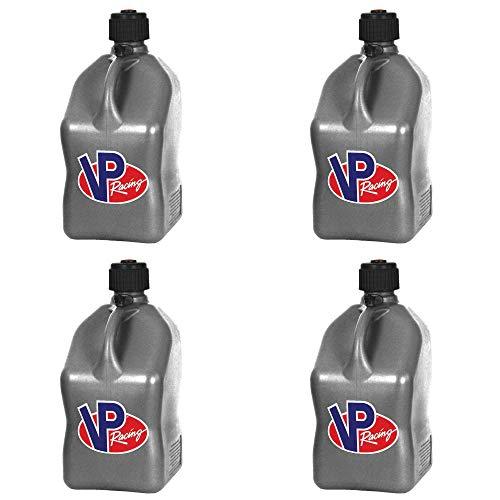 VP Racing Fuels 5