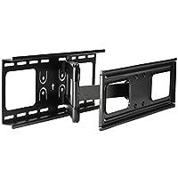 Ultratec TV Wandhalterung WH-C3255 Classic Vario, VESA-kompatibel, 32 Zoll...
