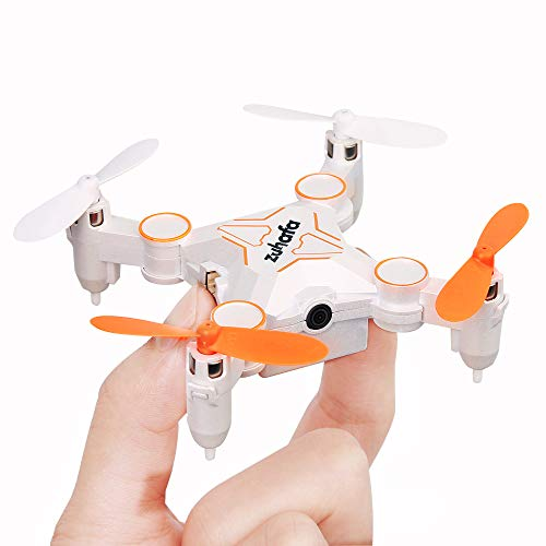 zuhafa Drone Camera Portable Beginners product image