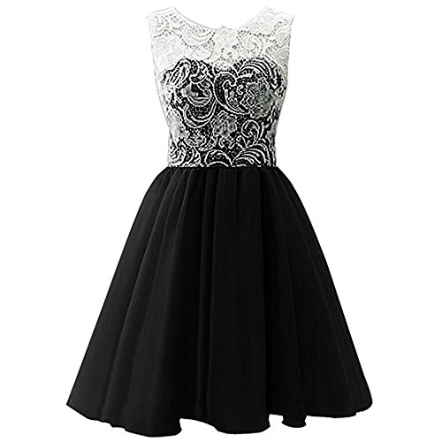 bridesmaid dresses age 10 11 - 2