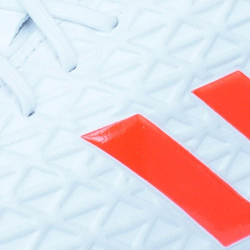 Adidas Predator Malice Fg Heren Rugby Boots White
