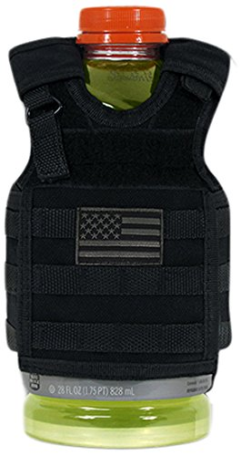 rapid dominance tactical plate carrier
