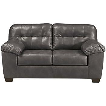 Amazon.com: Flash Furniture Signature Design by Ashley ...